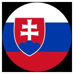 Slovensko / slovenský