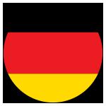 Nemecko / nemecky
