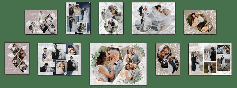 láska a svadba-desktop