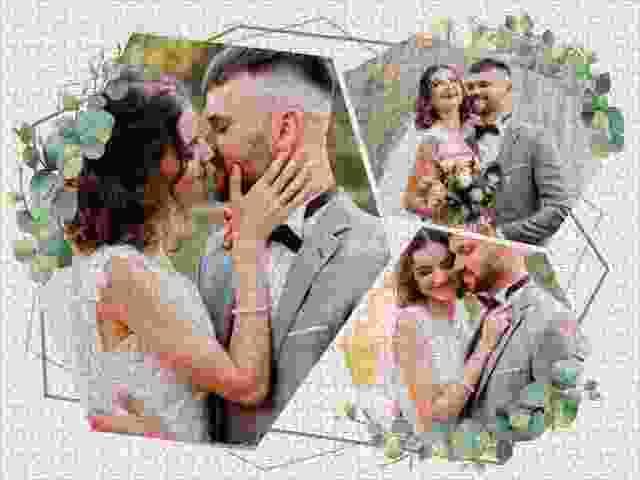 láska a svadba1