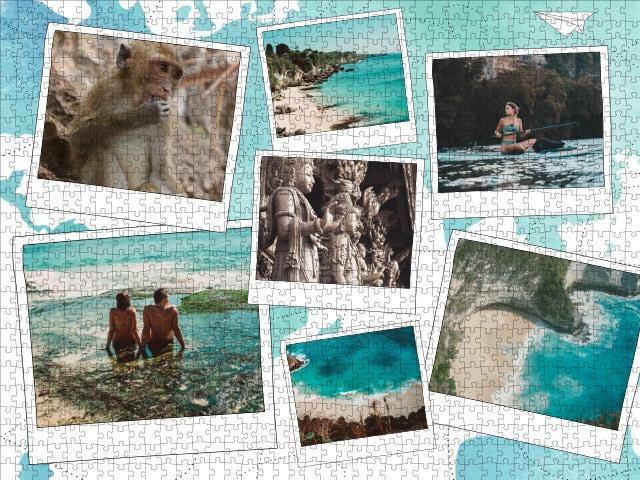 cestovanie a dovolenka3
