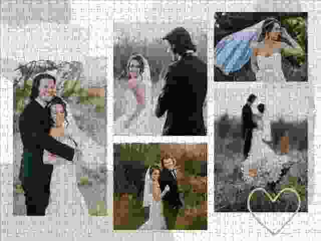 láska a svadba6