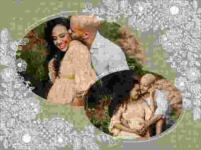 láska a svadba3