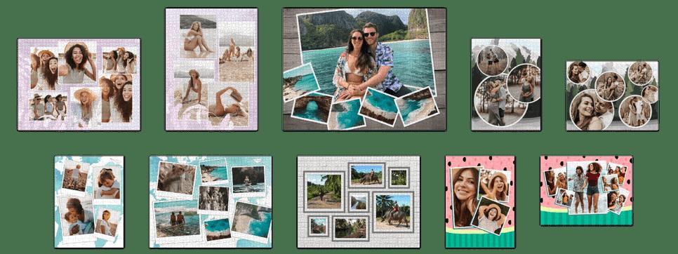 cestovanie a dovolenka-desktop