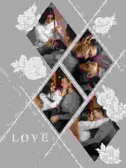 láska a svadba2