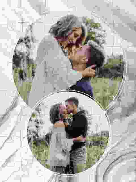 láska a svadba5