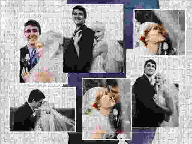 láska a svadba4